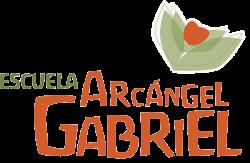 logo arcangel gabriel