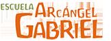 Escuela Arcángel Gabriel