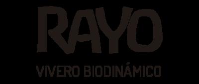 logo Rayo